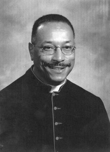 Msgr. Brittoo St. Cyprion Rectory Pliladelphis, PA 19143 e-mail: fabritto10@yahoo.com